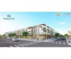 Mở bán đất nền Đồng Kỵ, thị xã Từ Sơn, Bắc Ninh. sổ đỏ, hạ tầng hoàn thiện