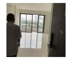 CHO THUÊ CĂN HỘ CHUNG CƯ LAVIDA PLUS Ở PHƯỜNG TÂN PHONG, QUẬN 7