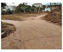 CHÍNH CHỦ cần bán lô đất tại phường Tích Lương, Tp Thái Nguyên
