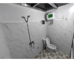 Chính chủ cần cho thuê phòng trọ Xã Tả Thanh Oai, Huyện Thanh Trì, Hà Nội