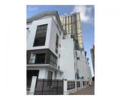 5 lý do khiến Sơn Tùng chọn mua căn hộ Hoàng Thành Villas