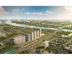 Eurowindow Twins Park cơ hội và khám phá của khách hàng năm 2021