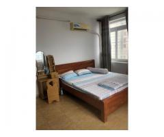Chính chủ cần bán căn hộ chung cư seaview 2 Chí Linh tại Phường 10, Vũng Tàu, Bà Rịa - Vũng Tàu.