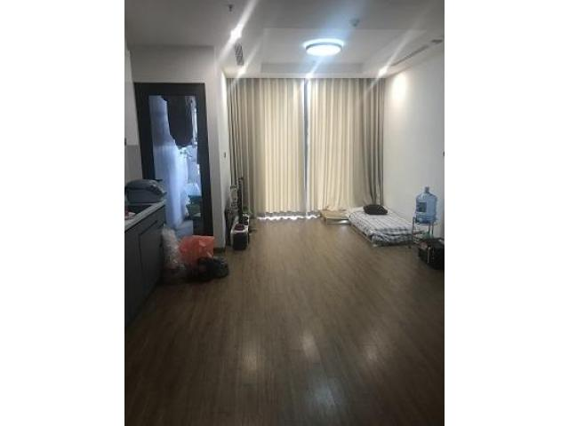 Cho thuê lại căn hộ toà G2 Vinhome GreenBay Mễ trì , Nam Từ Liêm, Hà Nội.