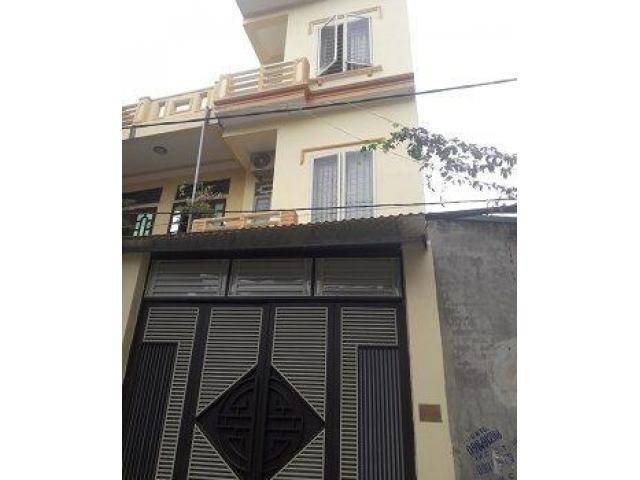 Chính chủ cần bán nhà 3 tầng tại Đông Tác – Đông Thọ - tp Thanh Hóa .