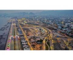 ĐẤT NỀN VEN BIỂN CỰC HOT - GREEN DRAGON CITY CẨM PHẢ