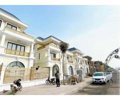 Dự Green Dragon City đang rất nóng năm 2021 sẽ thông đường bao biển Hạ Long - Cẩm Phả
