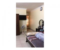 CHÍNH CHỦ cần bán nhà tại nhà số 03, Tổ 4, P. Cẩm Tây, TP. Cẩm Phả, Quảng Ninh.