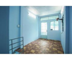 Môi Giới Chuyên Nghiệp, Bán Nhà Tại Phường Phú Thuận, quận 7 - 0937539888