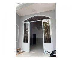 Bán nhà phường Phú Thuận. 86.25m2. . 0937539888