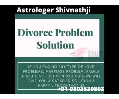 Love Vashikaran Expert +91-9803539803 Best Astrologer for Get Love Back with our expert astrologer