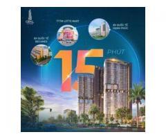11-9 Đất Xanh Group - Chủ Đầu Tư Danh Tiếng Của Dự Án Opal Cityview
