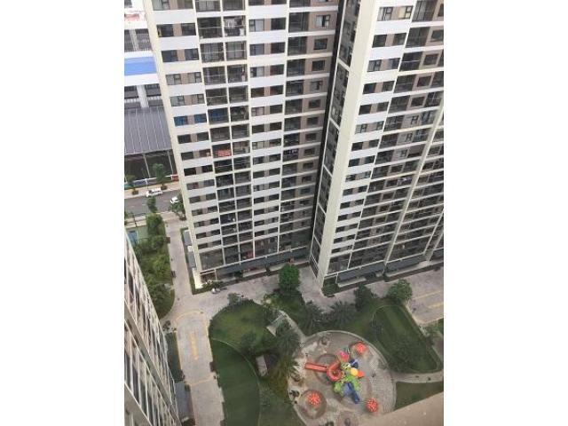 Chính chủ cần bán căn Studio S1.022201 Vinhomes Ocean Park Gia Lâm.